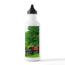 grandjour1 Water Bottle