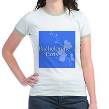 blue_orchid_btn_bachParty T