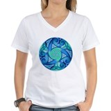Celtic Planet Shirt