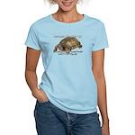 Valuable Pet Lesson #6 Women's Light T-Shirt