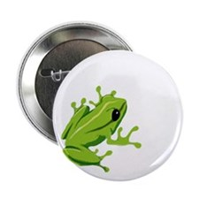 "Mi Coqui 2.25"" Button (10 pack)"