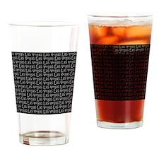 LasVegas_4.23x3.903_MenWallet Drinking Glass