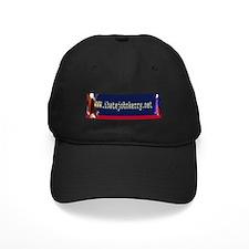 Cute Republican08 Baseball Hat