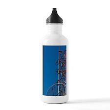 Portugal. Communicatio Water Bottle