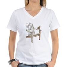 Adirondack Chair Shirt