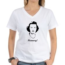 Flannery O'Connor Shirt