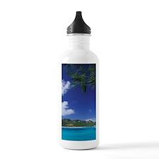St. Jean. Eden Roc Hot Water Bottle