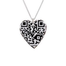 LG-landmark-home.qrcode-txt Necklace