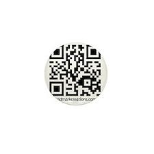LG-landmark-home.qrcode-txt Mini Button