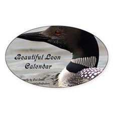 cover Decal