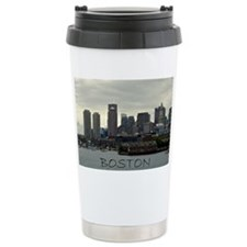 dreamstimefree_2693370 Ceramic Travel Mug