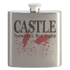 Castle_Bloody-ParanoidRight_lite Flask