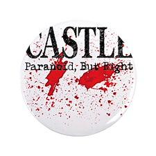 Castle_Bloody-ParanoidRight_lite 3.5