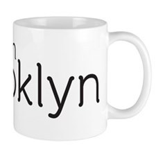 made_in_brooklyn_7x7 Mug