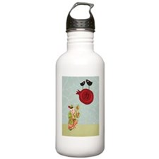 443_iphone_case-1 Water Bottle