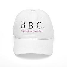 bbc Baseball Cap