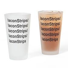 1(6) Drinking Glass