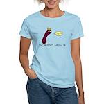 Tuberculosis Women's Light T-Shirt
