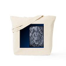 bold2 Tote Bag