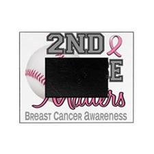 - 2nd Base 16D Picture Frame