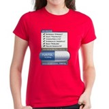 Fukitol Tee