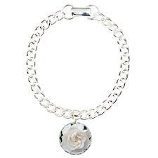 gardiniathank Bracelet