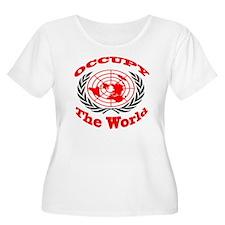 occworld T-Shirt