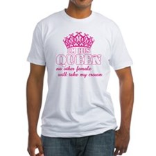 Im his queen copy Shirt