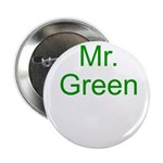 Mr. Green Button