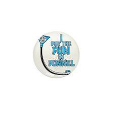 Funnel Mini Button