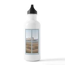 dunes Water Bottle