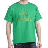 Ireland United (Gaelic) T-Shirt