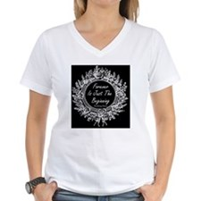 Breaking Dawn Forever is on Shirt