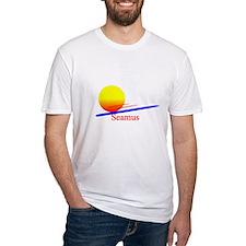 Seamus Shirt