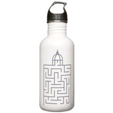 Exp13 Water Bottle