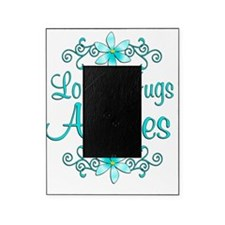 auntie Picture Frame