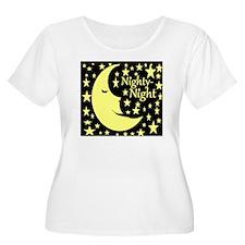 nighty-night T-Shirt