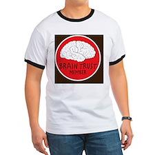 braintrustbrown copy Ringer T