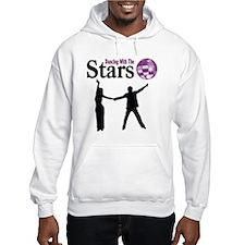 dwts Hooded Sweatshirt