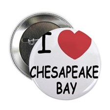 "CHESAPEAKEBAY 2.25"" Button"