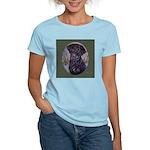 Flat Coated Retriever Women's Light T-Shirt