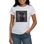 Flat Coated Retriever Women's T-Shirt