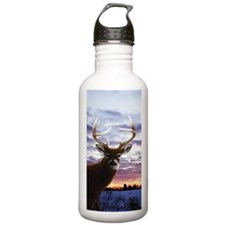 iTouch4_Generic Water Bottle