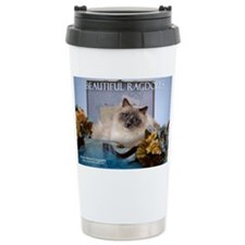 OS Cover Ceramic Travel Mug