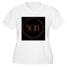 sola11 T-Shirt