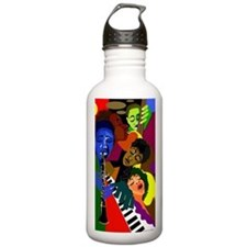ENSEMBLE Water Bottle