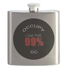 occupy-dc Flask