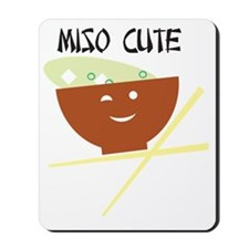 miso_Page 1 Mousepad