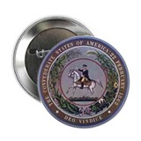 CSA Seal Button