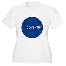 COV4 T-Shirt